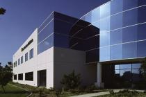 Art Institute of California -- San Diego Library