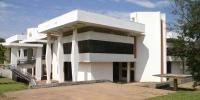 Hun Sen Library