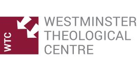 Westminster Theological Centre Library