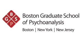 Boston Graduate School of Psychoanalysis Library