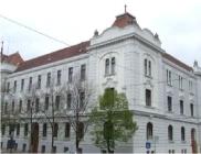 Biblioteca Judeţeană A.D. Xenopol Arad