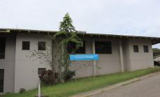 SINU Library
