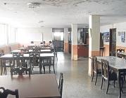 Biblioteca Pública de Tumbes