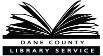 Dane County Library Service