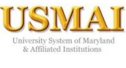 University System of Maryland and Affiliated Institutions