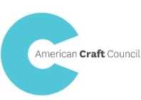 American Craft Council Library