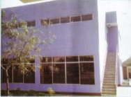 Biblioteca Pública de Ventanilla