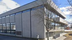 Ås Public Library