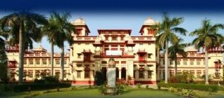 Sayajirao Gaekwad Library