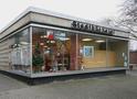 Stadtteilbibliothek Neubrück