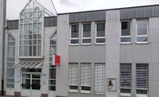 Stadtteilbibliothek Rodenkirchen