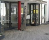 Stadtbibliothek Rosenheim