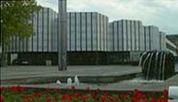 Stadtbibliothek Wolfsburg