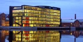 Drammen Library