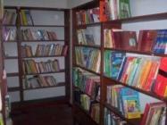 Biblioteca Pública de Talara