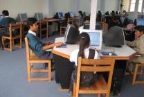 Biblioteca Pública de Chosica