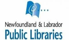 Newfoundland and Labrador Public Libraries