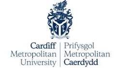 Cardiff Metropolitan University Technical Services