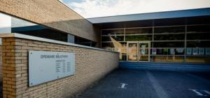 Deerlijk Public Library