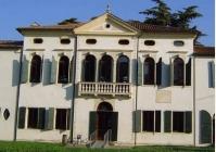 Biblioteca Comunale Città di Spinea