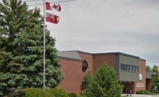 Lambton County Library