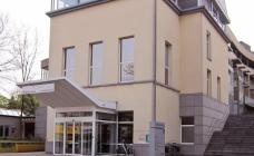 Brasschaat Public Library