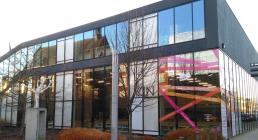 Dendermonde Public Library
