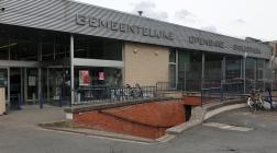 Gavere Public Library