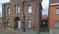 Kester Library