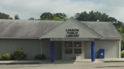 Loudon Public Library