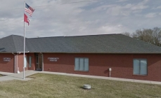 Luttrell Public Library