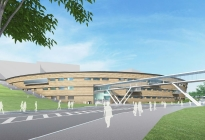 Kyushu University Library