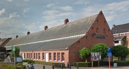 Balen Public Library