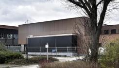 Hechtel-Eksel Public Library