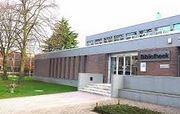 Bree Public Library