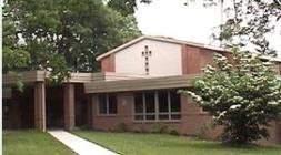 Berwyn United Methodist Church