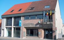 Berlaar Public Library