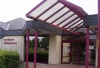 Heist-op-den-Berg Public Library