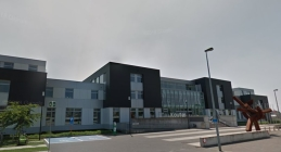 Herent Public Library