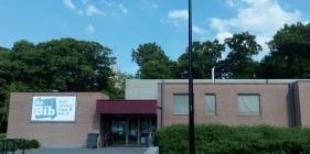 Westerlo Public Library