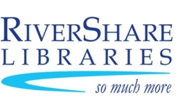 RiverShare Libraries
