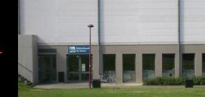 Bierbeek Public Library