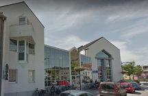 Herk-de-Stad Public Library