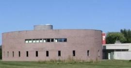 Alken Public Library