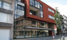 Diepenbeek Public Library