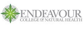 Endeavor College of Natural Health Library