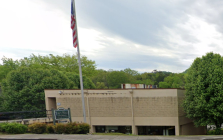 Rutledge Public Library