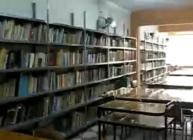 Biblioteca Pública Municipal de Castilla