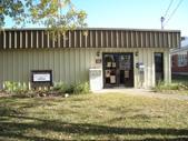 Sullivan Gardens Branch Library