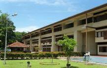 National Library of Sri Lanka